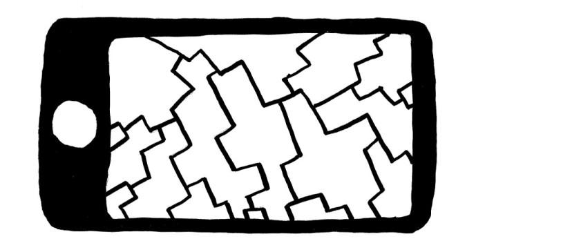 z 004 a alexanderity sideways